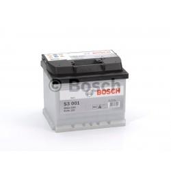 Nabíjačka autobatérií BOSCH C3 6/12V