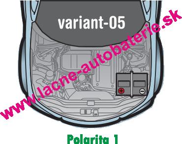 Polarita 1 obr05_1.png