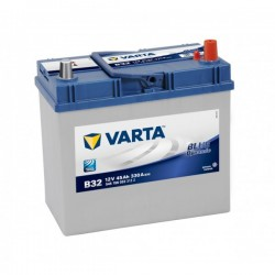 Varta Blue Dynamic 45 Ah B32 12V 545156033