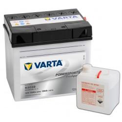 Varta Freshpack 53030 30Ah 180A 12V 530030030