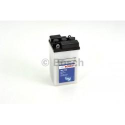 Bosch M4 B49-6 8 Ah 40A 6V 0092M4F100