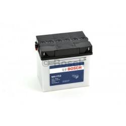 Bosch M4 Y60-N24L-A 25 Ah 300A 12V 0092M4F520