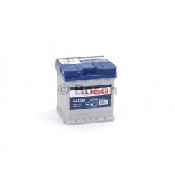Bosch S4 12V 44Ah 420A 0092S40001