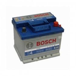 Bosch S4 12V 44Ah 440A 0092S40010