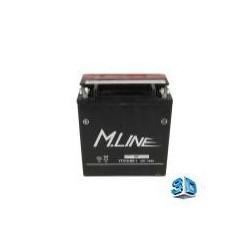 M.LINE 14 Ah 12V YTX16-BS-1