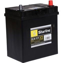 Starline 35 Ah 12V SL35JP
