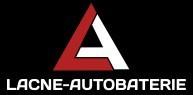 www.lacne-autobaterie.sk