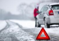 Autobatérie: Starostlivosť o autobatérie v zimnom období